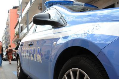 Truffe a Palermo, la polizia di stato arresta quattro persone