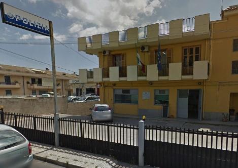 Avola, gli uffici del Commissariato da domani operativi in contrada Naca