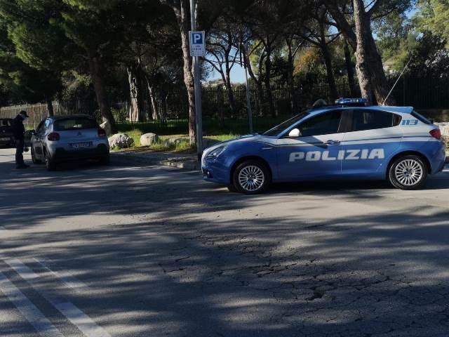 Sparatoria  giovedì scorso con un ferito a Siracusa: arrestato il pistolero