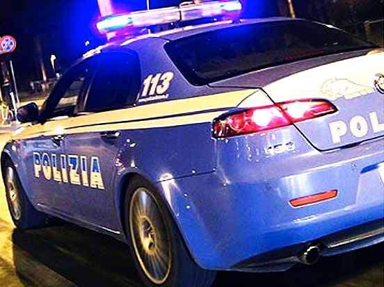 Catania, ubriaco rischia di travolgere coppia col passeggino