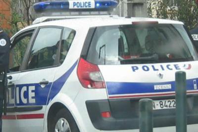 Sudanese attacca con un coltello in Francia: 2 morti e cinque feriti