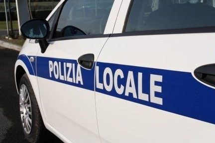 Modica, la Polizia locale si autotassa per buoni pasto a famiglie bisognose