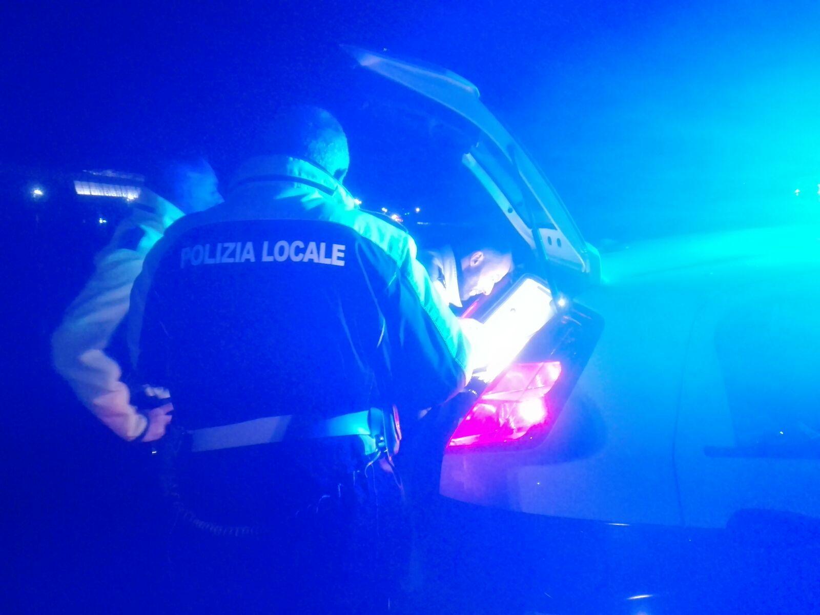 Modica, scontro fra due auto e uno scooter: ferito un ragazzo di 16 anni