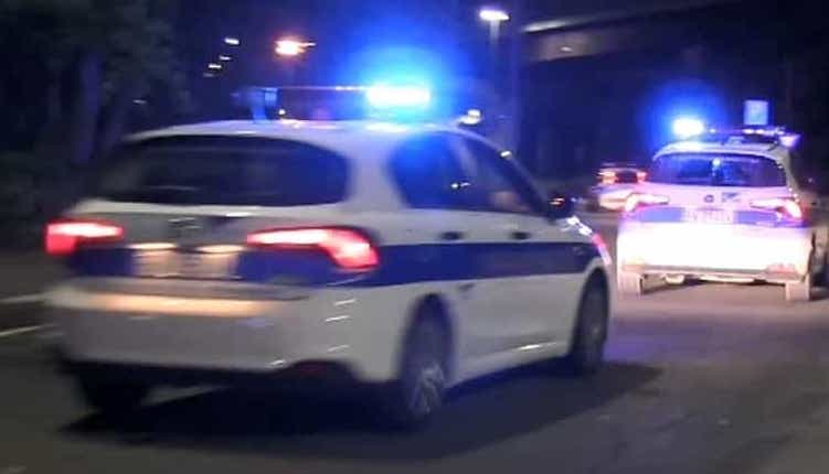 Roma, travolta e uccisa da una Mercedes in via di Selva Nera