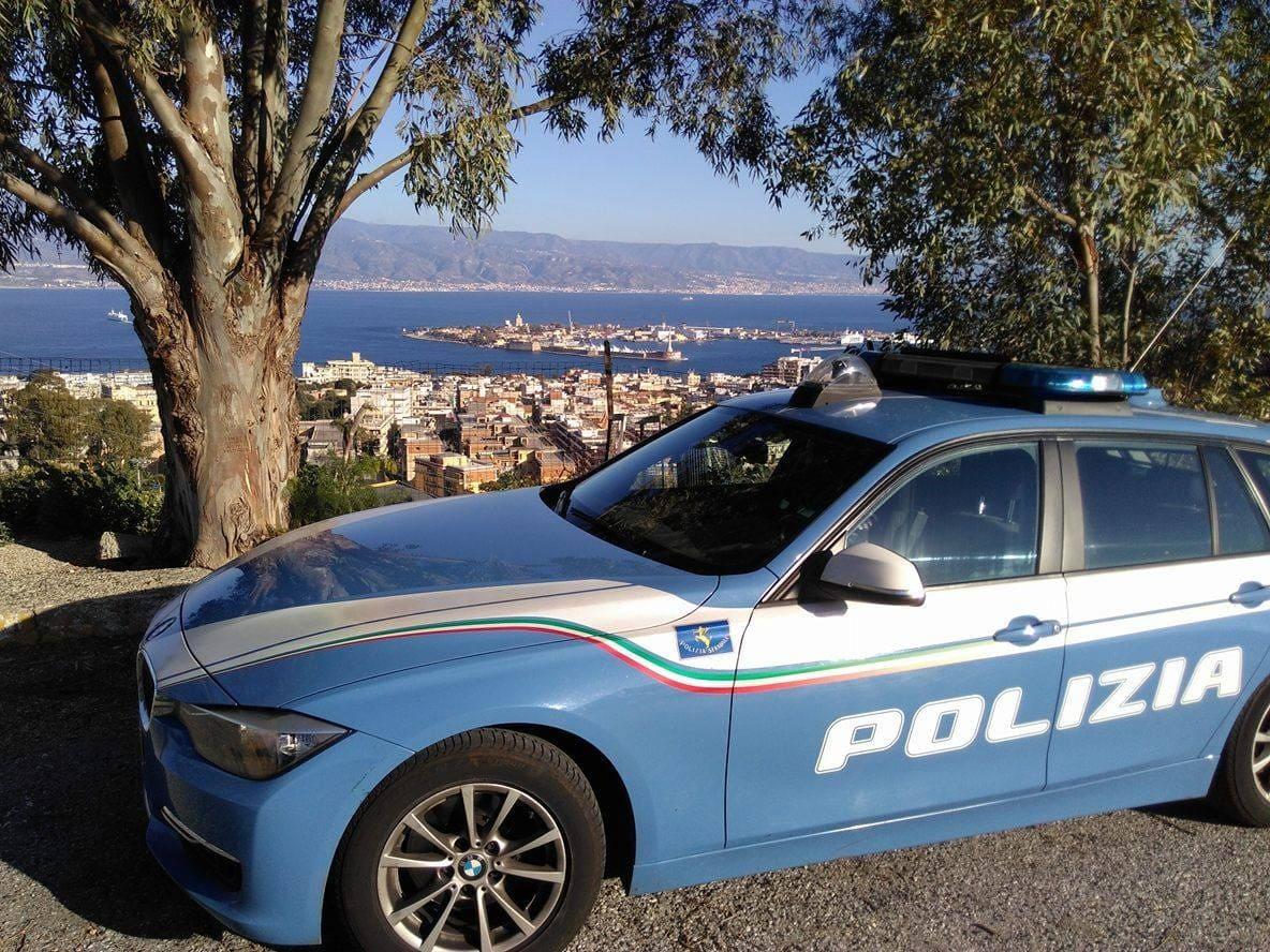 Clonavano e riciclavano auto di lusso, 9 arresti a Messina: quattro in cella