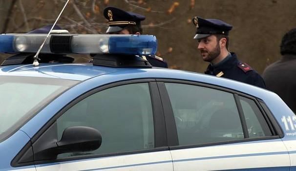 Traffico internazionale di droga, 21 arresti a Milano