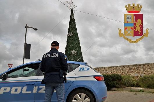 Corsa contro il tempo della polizia per un farmaco salvavita a Modica