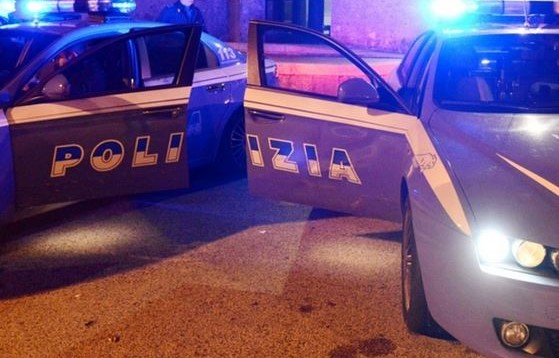 Faceva rapine al Nord: arrestato il fratello di un killer dei 'Barbudos'