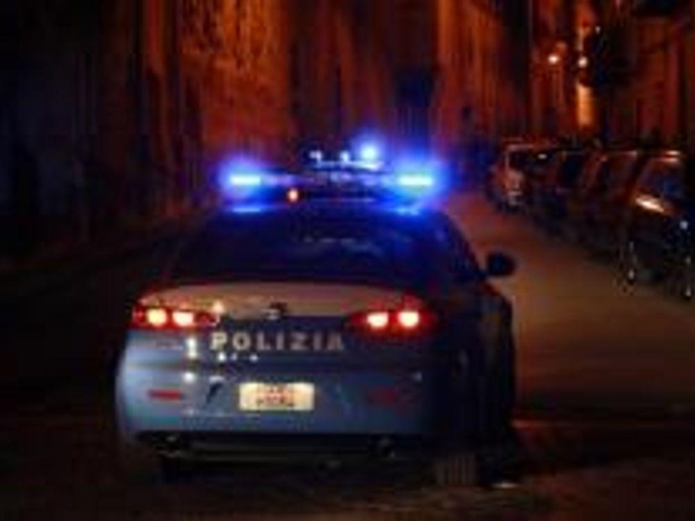 Comiso, maxirissa tra immigrati: la polizia arresta cinque tunisini