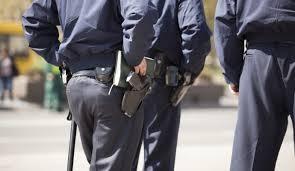 Marina di Modica, anche la Polizia privata per il controllo del territorio
