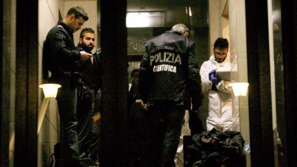 Donna trovata morta a Milano, non si esclude l'omicidio