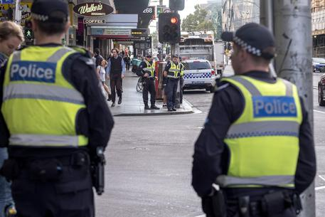 Australia, accoltellata 27enne italiana: arrestato un 15enne