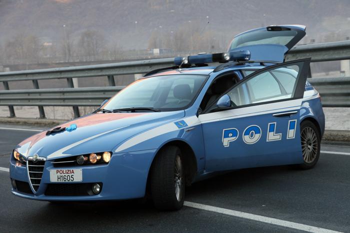 Ragusa, sicurezza nel trasporto degli alunni: iniziative di Polstrada e Ufficio scolastico