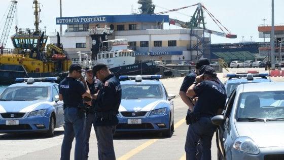 Ilva, dopo l'incidente mortale oggi sciopero a Taranto e a Genova