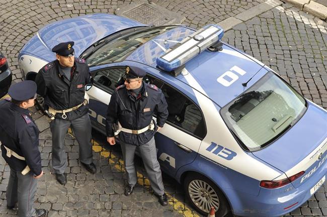 Ex ballerina violentata e ridotta in schiavitù a Torino, un arresto