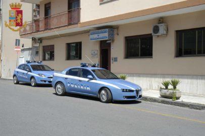 Quattro rapine in mezz'ora a Barcellona: 4 arresti