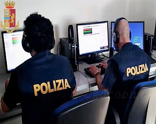Catania, 'joint venture' del malaffare con le 'ndrine: 21 arresti per droga