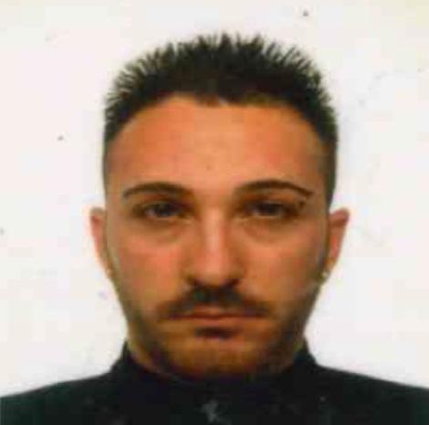 Catania, rapinò un supermercato a Misterbianco: arrestato