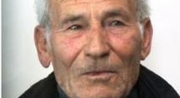 Era nella lista dei mafiosi, boss di Corleone a 78 anni torna in carcere