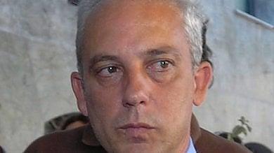 Abuso d'ufficio, un anno a capogabinetto del sindaco di Palermo