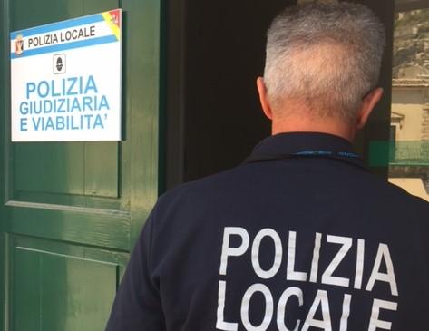 Modica, aggressione ai vigili urbani: solidarietà dalla Polizia locale italiana