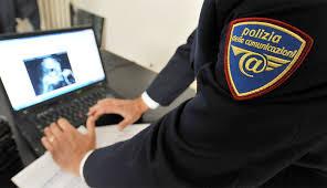 Pedopornografia, esperto informatico denunciato in libertà  a Catania