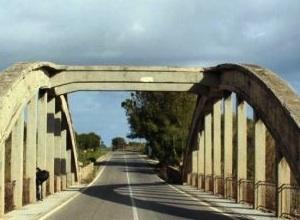 Siracusa, per il Ponte di Cassibile c'è il via libera della Sovrintendenza