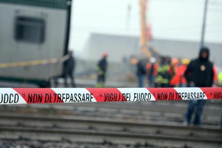 Rischio sicurezza, chiuso il ponte di Paderno d'Adda