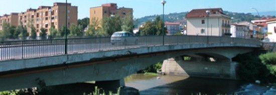 Benevento, Mastella chiude il ponte Morandi: meglio disagi che disgrazie