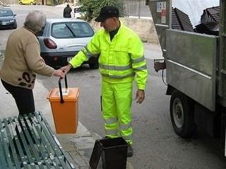 Catania, da lunedì parte il sesto step per la raccolta differenziata