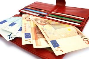 Siracusa, trova un portafoglio con 400 euro: marocchino lo consegna alla polizia