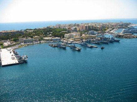 Gentiloni a Catania, Assoporto Augusta chiede un incontro col premier
