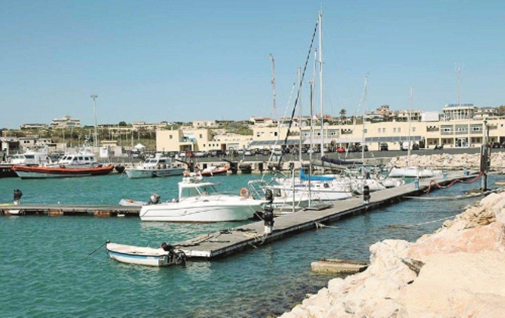 Accordi Italia-Cina, l'associazione Confronto: valorizzare il porto di Pozzallo