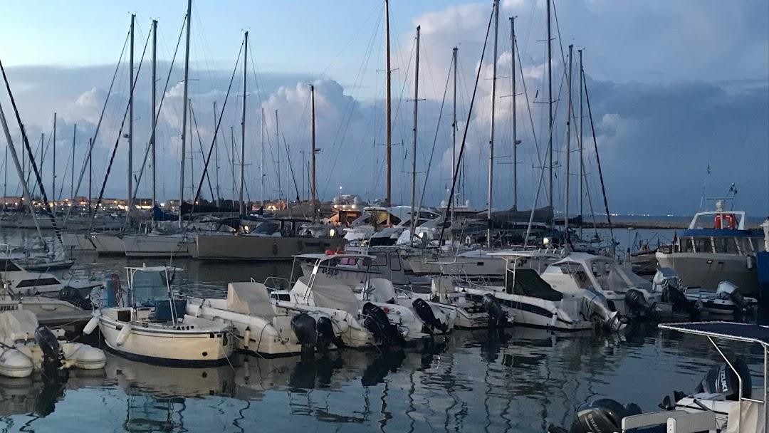 Il 2019 conferma la ripresa dei porti turistici, ma troppi i posti barca