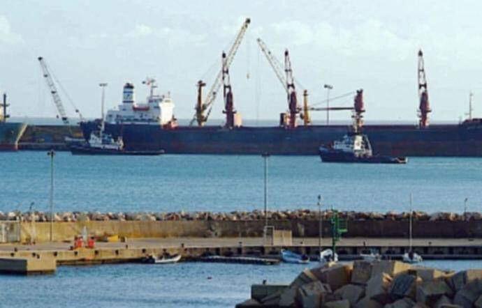Pozzallo, l'Associazione Confronto sollecita autorità di gestione per il porto