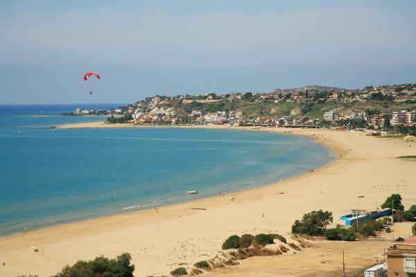 Guardia Costiera: Porto Empedocle, i primi bilanci di