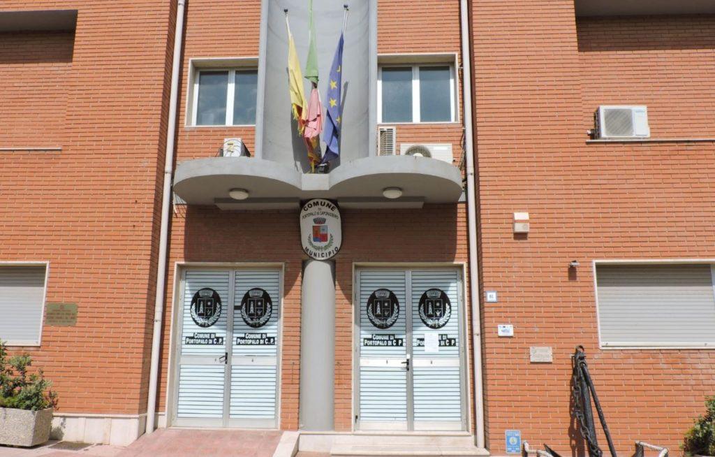 Portopalo, quasi tre milioni per l'ammodernamento della scuola di via Isonzo