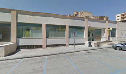 Ufficio postale di piazza della Rinascita chiuso per lavori fino al 10 giugno