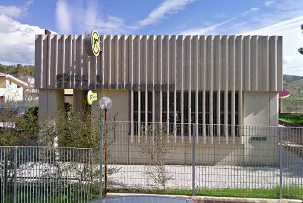 Assalto all'ufficio postale di Giarratana, scappano con 36mila euro