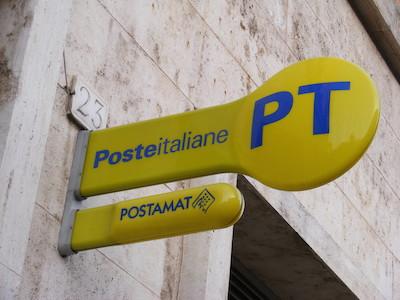 """Siracusa, """"atteggiamento discriminatorio"""": condanna per Poste Italiane"""