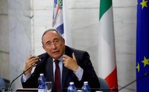 Palermo, consegnati 101 beni confiscati alla mafia