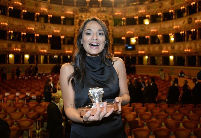 Reggio Calabria, Rossella Postorino vince il Campiello 2018
