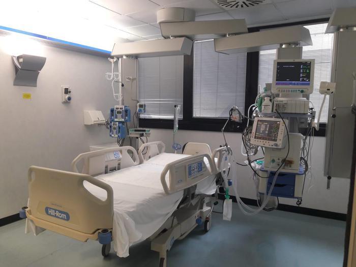 Carabiniere morto in un incidente a Potenza, organi donati: il suo cuore a un ragazzo di Palermo