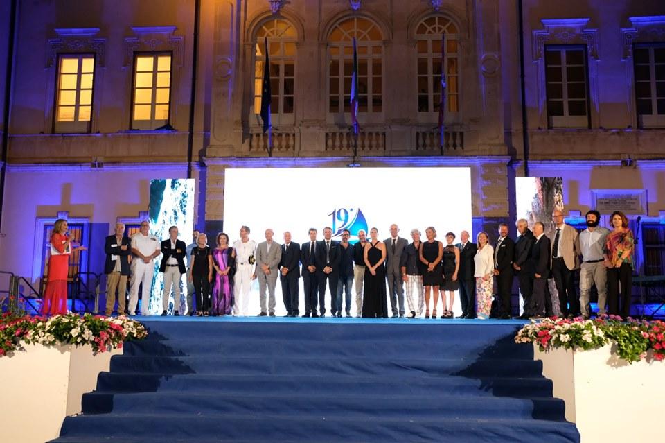 Trofeo del Mare a Pozzallo, dalla Lega Navale encomio a lavoro dei giornalisti