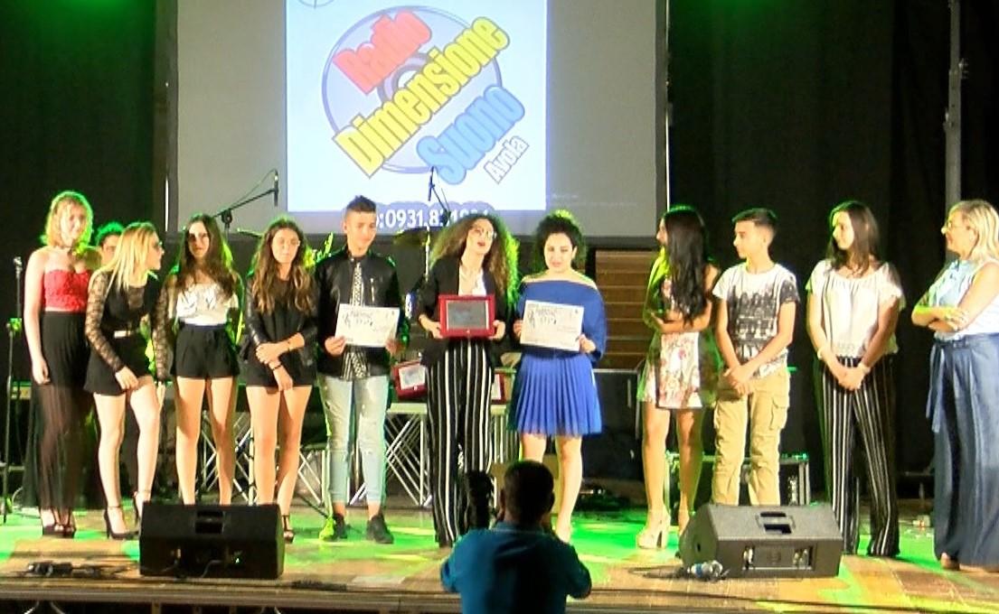 """Eventi, grande successo per la prima edizione del  """"Pozzallo Festival"""""""