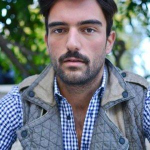Omicidio Varani, il killer Marco Prato suicida in carcere