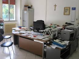 Tribunale di Marsala: no a precariato per amministrativi scuola