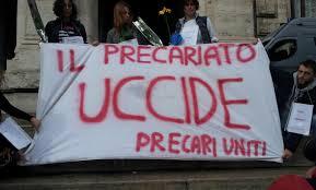 Regione siciliana, stabilizzazione in arrivo per 314 precari