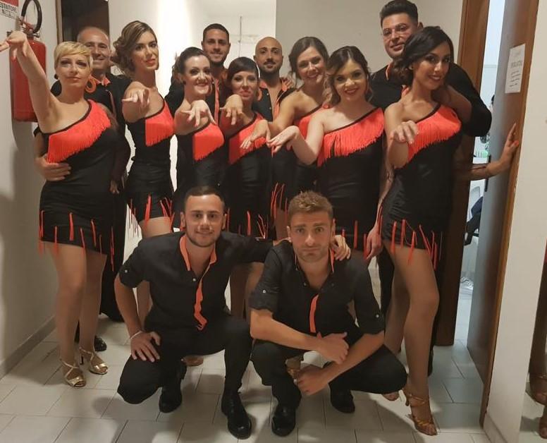 Ragusa, Accademia delle Prefi: consegna degli attestati di eccellenza 2019