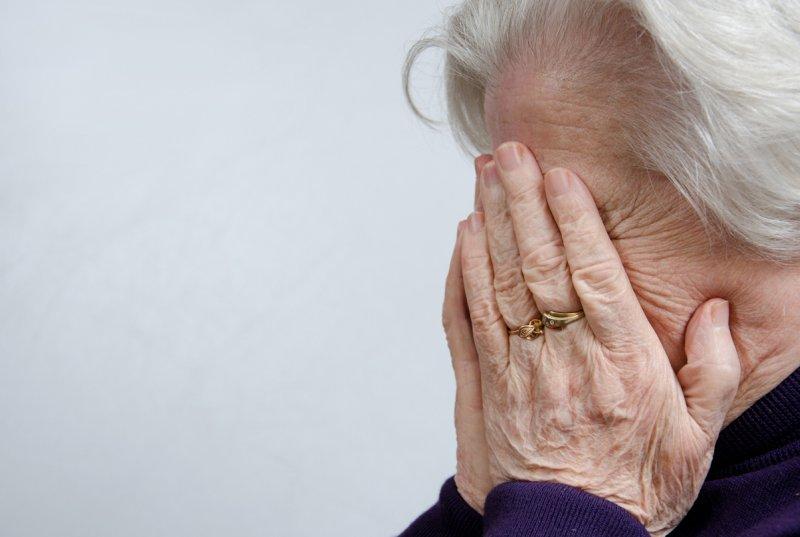 Prelievo ed Eeg per predire chi si ammalerà di demenza